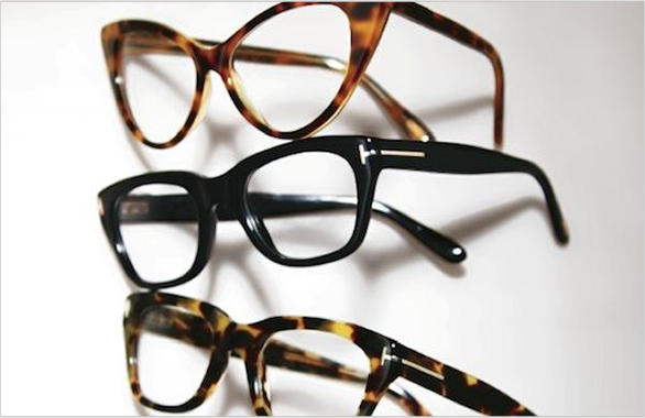 Promenade Optical - Eyeglasses - Brand Name Eyewear - Richardson Texas